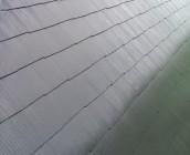 神栖市 屋根塗装